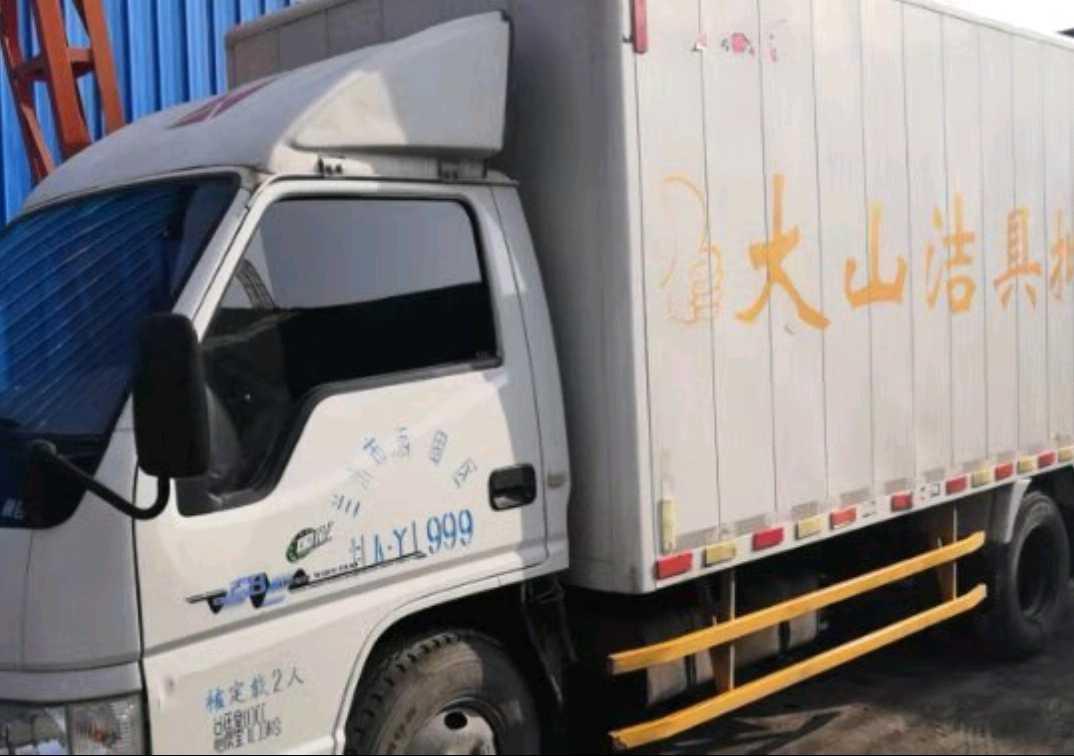 五十鈴其他車系 載貨車  116匹 2015年03月 4x2