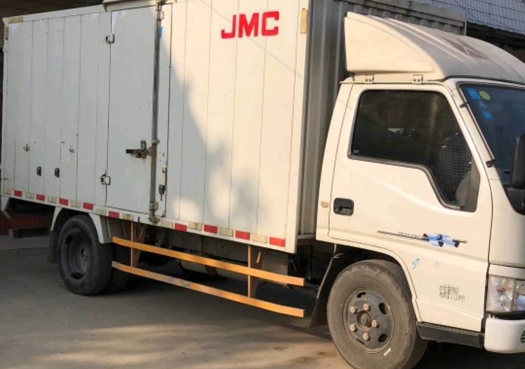 精工汽車其他車系 載貨車  119匹 2016年05月 4x2