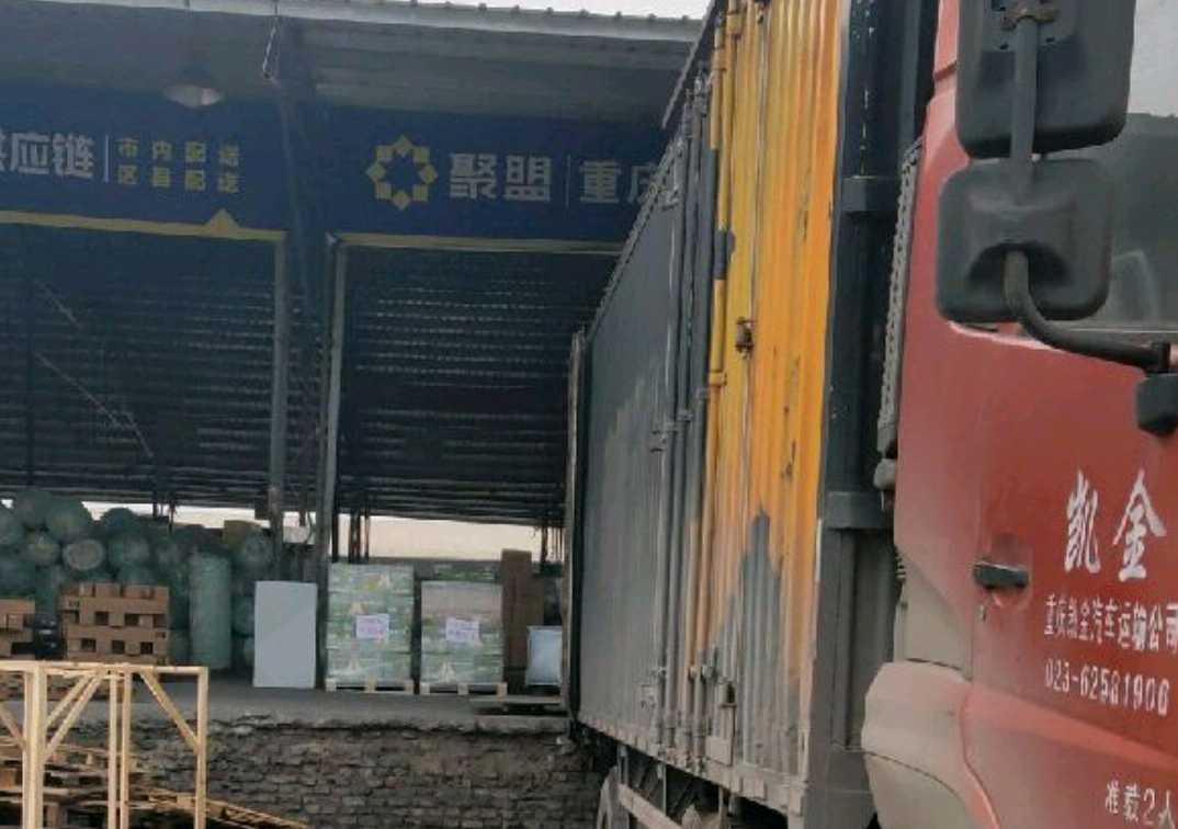 东风天龙 载货车  220匹 2014年04月 6x2
