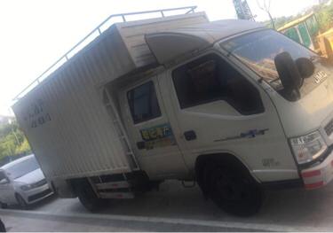 五十鈴其他車系 載貨車  116匹 2018年08月 4x2