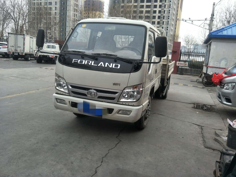 時代康瑞 載貨車  90匹 2013年03月 4x2