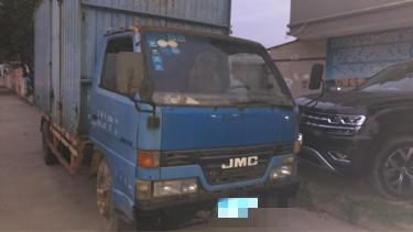 五十鈴其他車系 載貨車  102匹 2011年01月 8x2